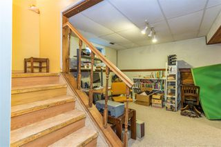 Photo 20: 28 Greenfields Estates: St. Albert Townhouse for sale : MLS®# E4139469