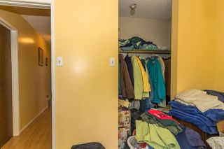 Photo 12: 28 Greenfields Estates: St. Albert Townhouse for sale : MLS®# E4139469
