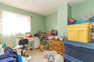 Photo 13: 28 Greenfields Estates: St. Albert Townhouse for sale : MLS®# E4139469