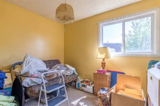 Photo 11: 28 Greenfields Estates: St. Albert Townhouse for sale : MLS®# E4139469