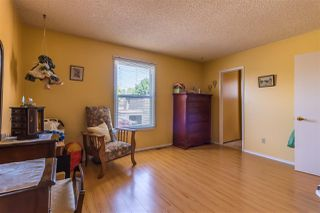 Photo 7: 28 Greenfields Estates: St. Albert Townhouse for sale : MLS®# E4139469
