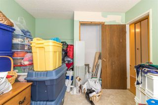Photo 14: 28 Greenfields Estates: St. Albert Townhouse for sale : MLS®# E4139469