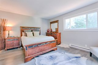 Photo 15: 1111 BARBERRY Place in Port Moody: Mountain Meadows House for sale : MLS®# R2330393