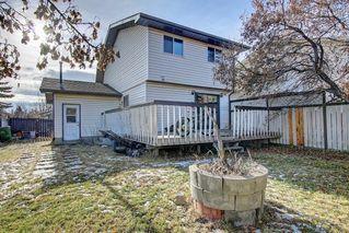 Photo 4: 7 PINEBROOK Place NE in Calgary: Pineridge Detached for sale : MLS®# C4221689