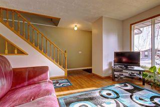 Photo 17: 7 PINEBROOK Place NE in Calgary: Pineridge Detached for sale : MLS®# C4221689