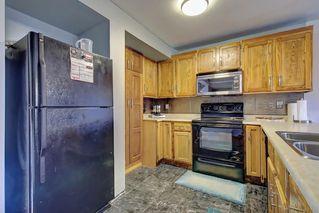 Photo 8: 7 PINEBROOK Place NE in Calgary: Pineridge Detached for sale : MLS®# C4221689
