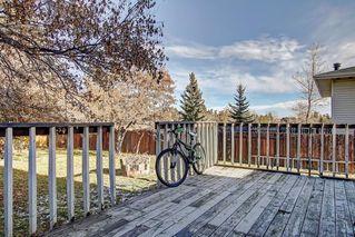 Photo 6: 7 PINEBROOK Place NE in Calgary: Pineridge Detached for sale : MLS®# C4221689
