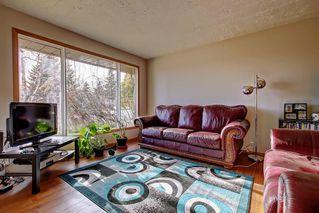 Photo 15: 7 PINEBROOK Place NE in Calgary: Pineridge Detached for sale : MLS®# C4221689