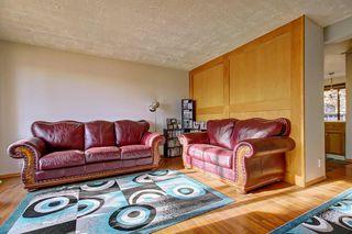 Photo 16: 7 PINEBROOK Place NE in Calgary: Pineridge Detached for sale : MLS®# C4221689