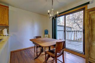 Photo 12: 7 PINEBROOK Place NE in Calgary: Pineridge Detached for sale : MLS®# C4221689