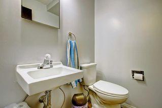 Photo 26: 7 PINEBROOK Place NE in Calgary: Pineridge Detached for sale : MLS®# C4221689