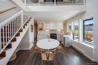 Photo 14: 3899 Cadboro Bay Road in VICTORIA: SE Cadboro Bay Single Family Detached for sale (Saanich East)  : MLS®# 404589