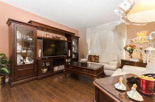 Main Photo: 305 1624 48 Street in Edmonton: Zone 29 Condo for sale : MLS®# E4140125