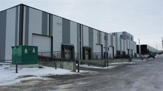 Photo 10: 6814 50 Street NW in Edmonton: Zone 41 Office for lease : MLS®# E4141408