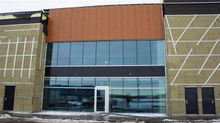 Photo 3: 6814 50 Street NW in Edmonton: Zone 41 Office for lease : MLS®# E4141408