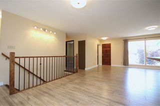 Photo 8: 112 Oak Drive: Wetaskiwin House for sale : MLS®# E4141847