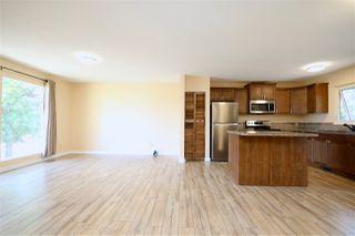 Photo 3: 112 Oak Drive: Wetaskiwin House for sale : MLS®# E4141847