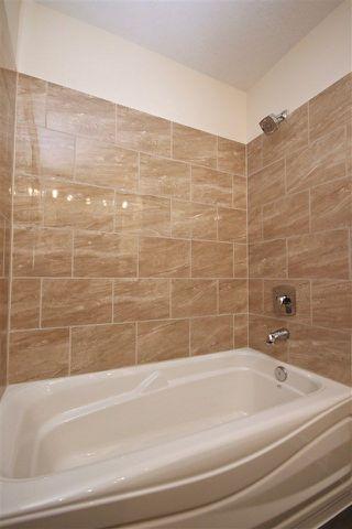 Photo 20: 112 Oak Drive: Wetaskiwin House for sale : MLS®# E4141847