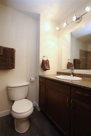 Photo 17: 112 Oak Drive: Wetaskiwin House for sale : MLS®# E4141847