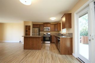 Photo 5: 112 Oak Drive: Wetaskiwin House for sale : MLS®# E4141847