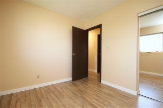 Photo 15: 112 Oak Drive: Wetaskiwin House for sale : MLS®# E4141847