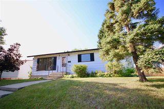 Photo 26: 112 Oak Drive: Wetaskiwin House for sale : MLS®# E4141847