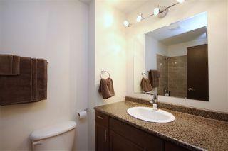 Photo 11: 112 Oak Drive: Wetaskiwin House for sale : MLS®# E4141847