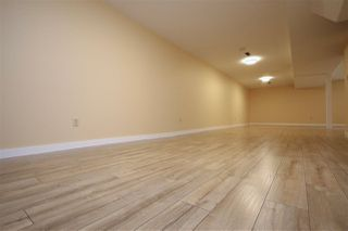Photo 23: 112 Oak Drive: Wetaskiwin House for sale : MLS®# E4141847