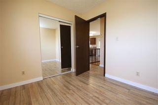 Photo 9: 112 Oak Drive: Wetaskiwin House for sale : MLS®# E4141847