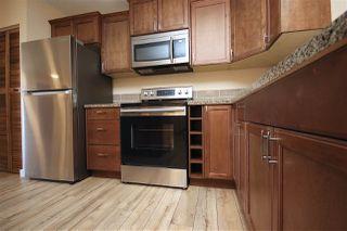 Photo 6: 112 Oak Drive: Wetaskiwin House for sale : MLS®# E4141847