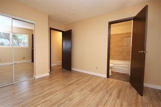 Photo 12: 112 Oak Drive: Wetaskiwin House for sale : MLS®# E4141847