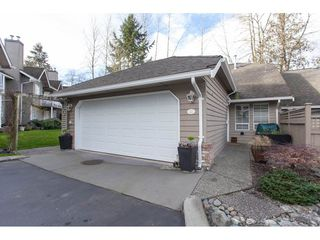 "Photo 2: 11 21848 50 Avenue in Langley: Murrayville Townhouse for sale in ""Cedar Crest Estates"" : MLS®# R2335999"