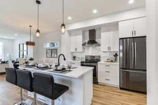 Photo 11: 10330 160 Street in Edmonton: Zone 21 House for sale : MLS®# E4144501