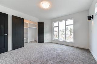 Photo 22: 10330 160 Street in Edmonton: Zone 21 House for sale : MLS®# E4144501