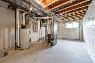 Photo 28: 10330 160 Street in Edmonton: Zone 21 House for sale : MLS®# E4144501