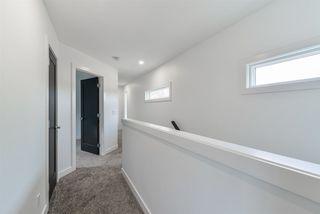Photo 21: 10330 160 Street in Edmonton: Zone 21 House for sale : MLS®# E4144501
