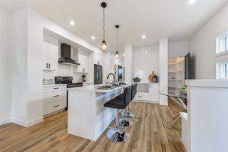 Photo 10: 10330 160 Street in Edmonton: Zone 21 House for sale : MLS®# E4144501