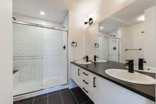 Photo 26: 10330 160 Street in Edmonton: Zone 21 House for sale : MLS®# E4144501