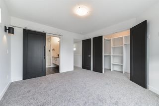 Photo 24: 10330 160 Street in Edmonton: Zone 21 House for sale : MLS®# E4144501