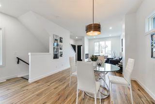 Photo 8: 10330 160 Street in Edmonton: Zone 21 House for sale : MLS®# E4144501