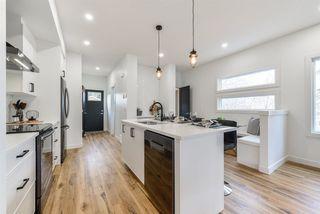 Photo 12: 10330 160 Street in Edmonton: Zone 21 House for sale : MLS®# E4144501