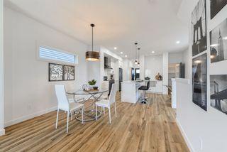 Photo 7: 10330 160 Street in Edmonton: Zone 21 House for sale : MLS®# E4144501