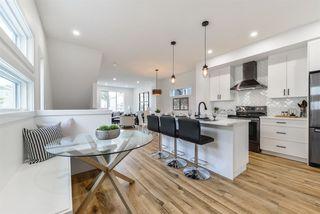 Photo 13: 10330 160 Street in Edmonton: Zone 21 House for sale : MLS®# E4144501