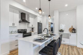 Photo 9: 10330 160 Street in Edmonton: Zone 21 House for sale : MLS®# E4144501