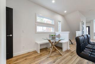 Photo 14: 10330 160 Street in Edmonton: Zone 21 House for sale : MLS®# E4144501