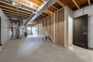 Photo 29: 10330 160 Street in Edmonton: Zone 21 House for sale : MLS®# E4144501