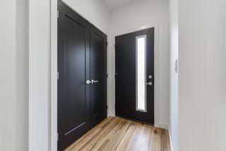 Photo 2: 10330 160 Street in Edmonton: Zone 21 House for sale : MLS®# E4144501