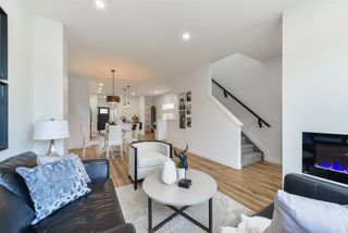 Photo 6: 10330 160 Street in Edmonton: Zone 21 House for sale : MLS®# E4144501
