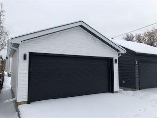 Photo 30: 10330 160 Street in Edmonton: Zone 21 House for sale : MLS®# E4144501