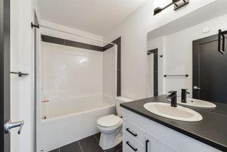 Photo 19: 10330 160 Street in Edmonton: Zone 21 House for sale : MLS®# E4144501